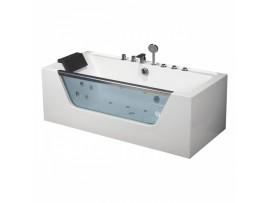 Гидромассажная ванна Frank F103