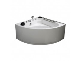 Гидромассажная ванна Frank F150