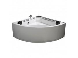 Гидромассажная ванна Frank F151
