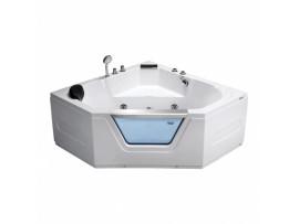 Гидромассажная ванна Frank F153