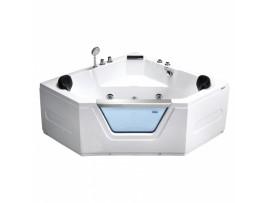 Гидромассажная ванна Frank F154