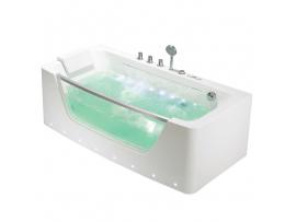 Гидромассажная ванна Frank F100
