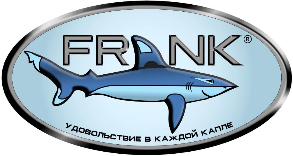 Магазин душевых кабин Frank.